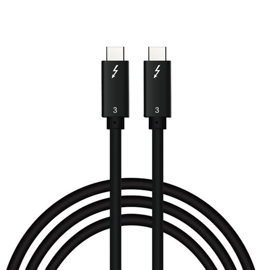 Picture of THUNDERBOLT USB CABLE
